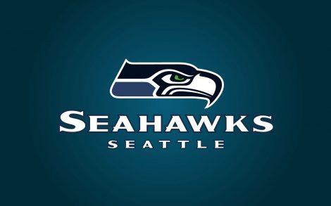 Seattle Seahawks Wallpaper.
