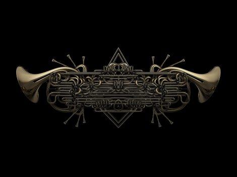 Simetría Musical