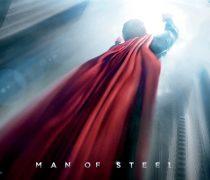 Super Man Wallpaper.