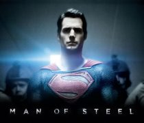 Superman 2013 Wallpaper.