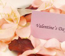 Tarjetas para San Valentín Online