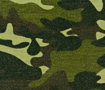 Textura Camuflaje