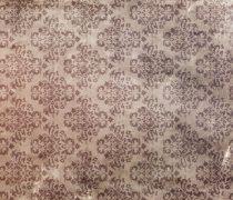 Textura Papel Vintage