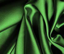 Textura Tela Verde