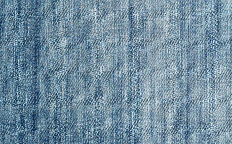 Textura Vaquera Jeans Wallpaper