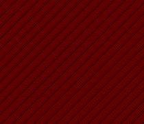 Textura Cuero Rojo