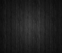 Textura de Maderas Oscuras