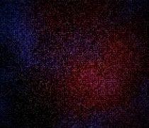 Textura Digital