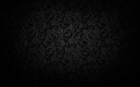 Textura Papel Tapiz Oscuro