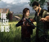 The last of us Fondo Pantalla