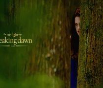 Twilight Saga. Breaking Dawn 2