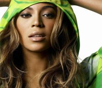 Wallpaper Beyoncé