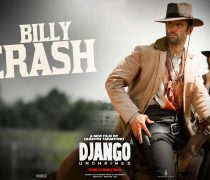 Wallpaper Django. Walton Goggins