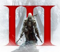 Wallpaper Juego Assassins Creed 3