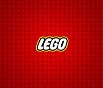 Wallpaper Lego.