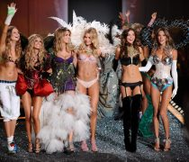 Wallpaper Modelos Victoria Secret
