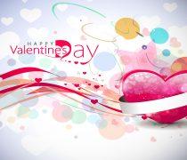 Wallpaper San Valentín Gratis