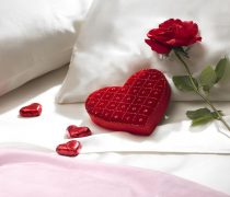 Wallpaper San Valentin hd