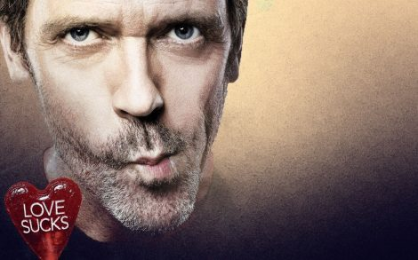 Wallpaper House MD