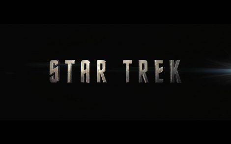 Wallpaper Star Trek.