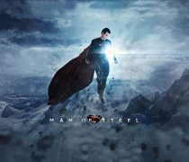 Wallpaper Superman.