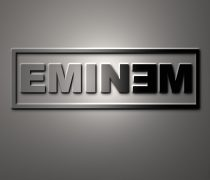 Wallpaper Eminem