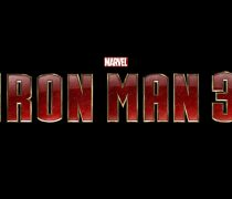 Wallpapers de Cine. Iron Man 3