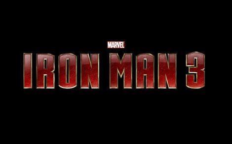 Wallpapers de Cine. Iron Man 3