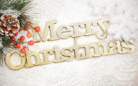 Wallpapers de Navidad 2013-2014