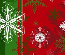 Wallpapers de Navidad