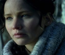 Wallpapers Katniss Everdeen